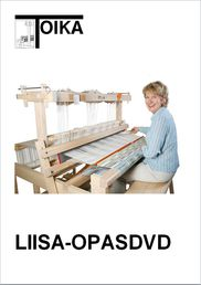 DVD: LIISA-opasvideo